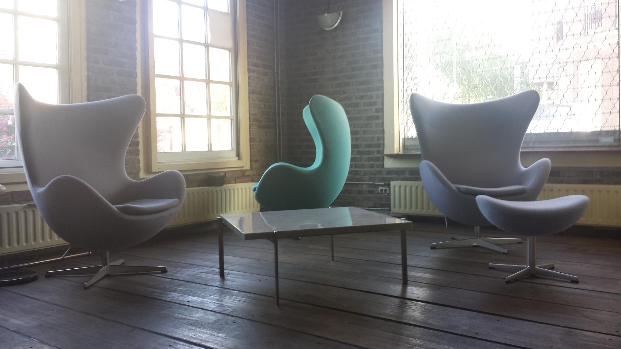 items real vintage furniture. Black Bedroom Furniture Sets. Home Design Ideas