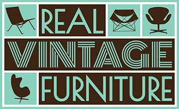 Groovy Real Vintage Furniture Download Free Architecture Designs Scobabritishbridgeorg
